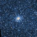 NGC 363
