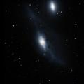 NGC 4903