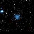 NGC 4909