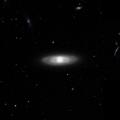 NGC 4916