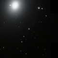NGC 4940