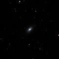 NGC 4950