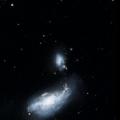 NGC 4953
