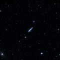 NGC 369