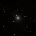 NGC 4959