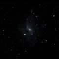 NGC 373