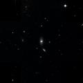 NGC 4988