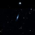 NGC 5003