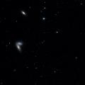 NGC 5023
