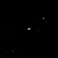 NGC 380