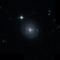 NGC 5040
