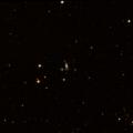 NGC 381