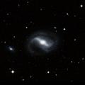 NGC 5062