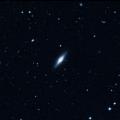 NGC 5068