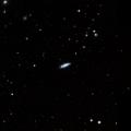 NGC 5074