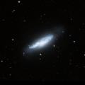 NGC 5075