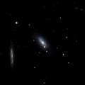 NGC 5076