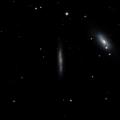 NGC 5077