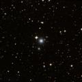 NGC 5086