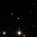 NGC 385