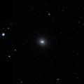 NGC 5090