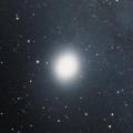 NGC 598