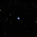 NGC 386