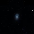 NGC 5104