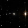 NGC 387