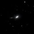NGC 5108