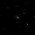 NGC 5110