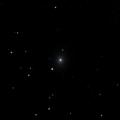 NGC 5111