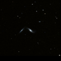 NGC 5114