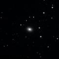 NGC 5118