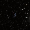 NGC 5119