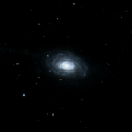 NGC 5120