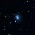 NGC 5122