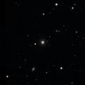 NGC 5124