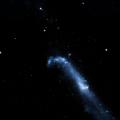 NGC 5126