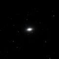 NGC 5129