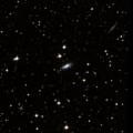 NGC 5130