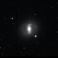 NGC 5133