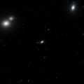 NGC 5136