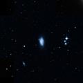 NGC 5137