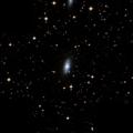 NGC 5146