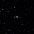 NGC 5147