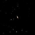 NGC 391
