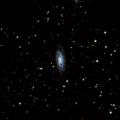 NGC 5148