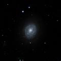 NGC 5159