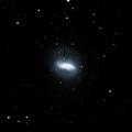 NGC 5162